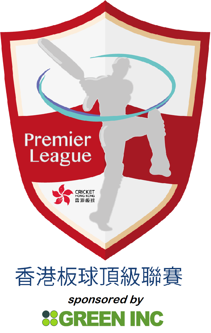 2019 20 Chk Premier League One Day Tournament Preview Hong Kong Cricket